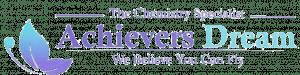 Achievers Dream Logo