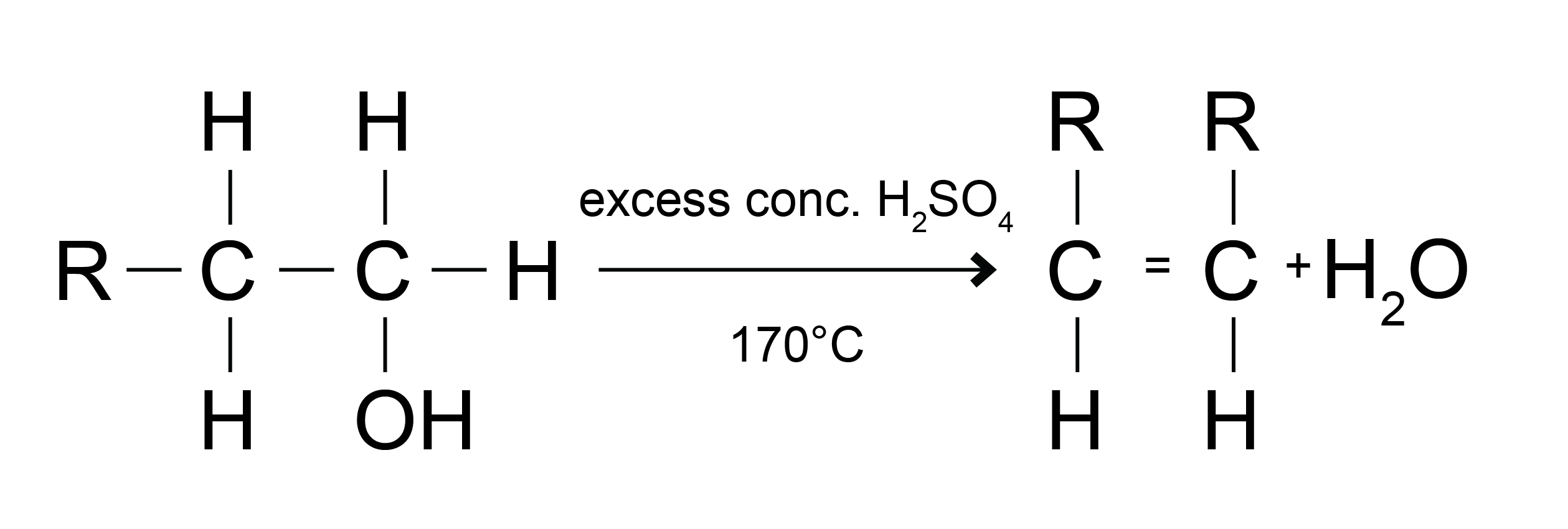 reagents-and-conditions
