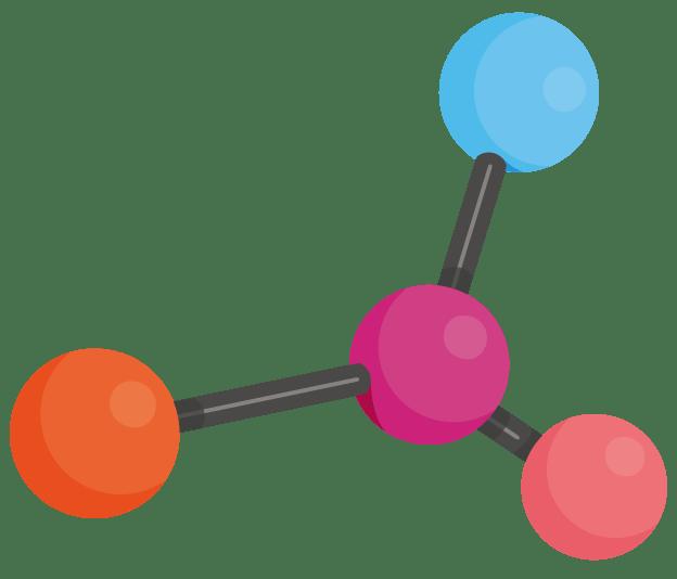 atomic structure, Achievers Dream