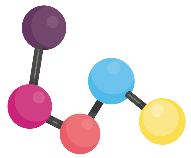 Redox Reaction | Oxidation | Reduction, Achievers Dream