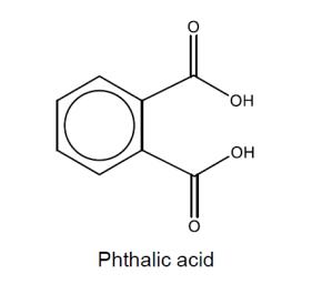 Acid-Base-Equilibria (1)